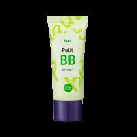 ББ-крем для лица Holika Holika Petit BB Aqua SPF25 PA++