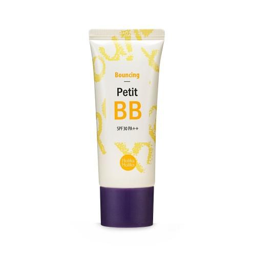 ББ-крем для лица Holika Holika Petit BB Bounсing SPF30 PA++