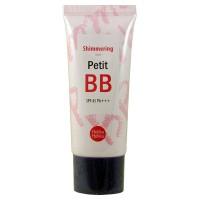 ББ-крем для лица Holika Holika Petit BB Shimmering SPF45 PA+++