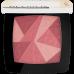 Румяна CATRICE Blush Box Glowing + Multicolour, 020 It´s wine o´clock