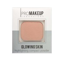 Хайлайтер PROMAKEUP laboratory GLOWING SKIN