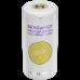 Очищающие салфетки для кистей с маслом бергамота Manly PRO, 100 шт