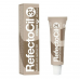Refectocil: 3.1 светло- коричневый