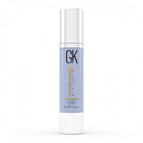 Крем-кашемир Global Keratin Cashmere Hair Creme