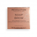 Мыло для бровей Revolution Makeup Soap Styler Brow