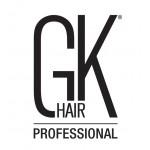 Global Keratin GK Hair