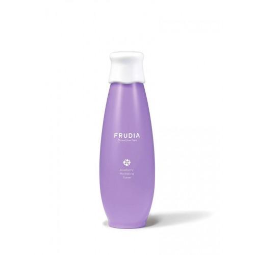Увлажняющий тонер с черникой FRUDIA Blueberry Hydrating Toner