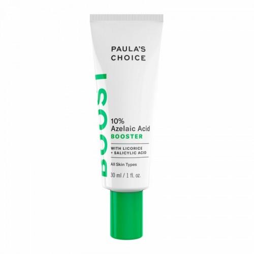 Сыворотка с азелаиновой кислотой Paula's Choice 10% Azelaic Acid Booster