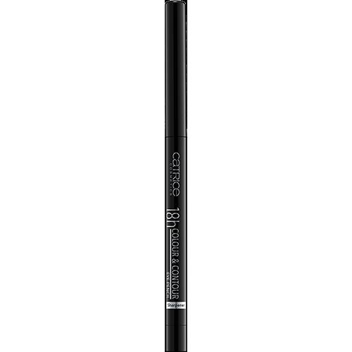Контур для глаз CATRICE 18h Colour & Contour Eye Pencil
