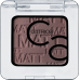 CATRICE Art Couleurs Eyeshadow: 050 Taupe Addict