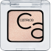 CATRICE Art Couleurs Eyeshadow: 060 Gold Is What You Came For