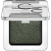 CATRICE Art Couleurs Eyeshadow: 250 Mystic Forest