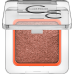 CATRICE Art Couleurs Eyeshadow: 290 Getting My Bronze