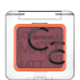 CATRICE Art Couleurs Eyeshadow: 310 Say Youll Be Wine