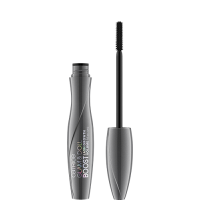 Тушь для ресниц CATRICE Glam & Doll Boost Lash Growth Volume Mascara, т. 010, Ultra Black