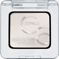 Тени для век CATRICE Highlighting Eyeshadow