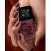 CATRICE ICONails Gel Lacquer: 101 Berry Mary