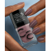 CATRICE ICONails Gel Lacquer: 102 Ready, Set, Taupe!