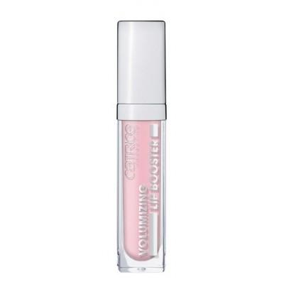 Блеск для губ CATRICE Volumizing Lip Booster