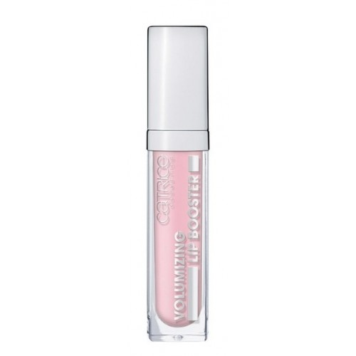 Блеск для губ CATRICE Volumizing Lip Booster