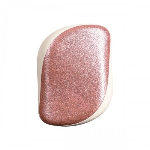 Расческа Tangle Teezer Compact Styler Rose Gold Glaze