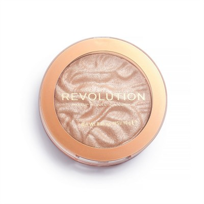 Хайлайтер Revolution Makeup Highlight Reloaded Dare to Divulge