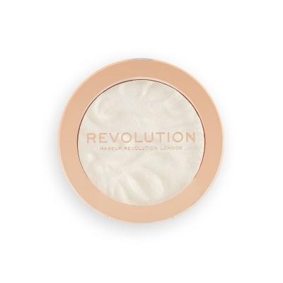 Хайлайтер Revolution Makeup Highlight Reloaded Golden Lights