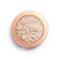 Хайлайтер Revolution Makeup Highlight Reloaded Just My Type