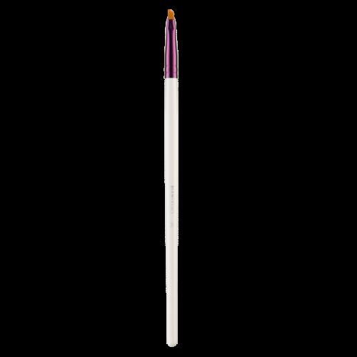 Многофункциональная кисть для подводки/бровей (маленькая) Manly PRO, К45