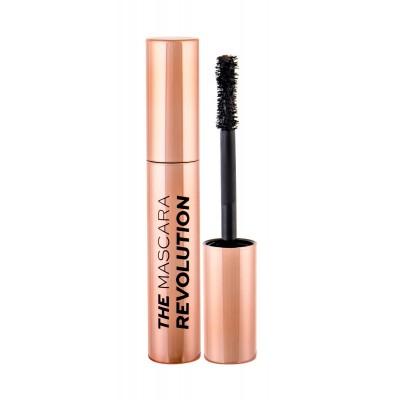 Тушь для ресниц Revolution Makeup The Mascara Revolution