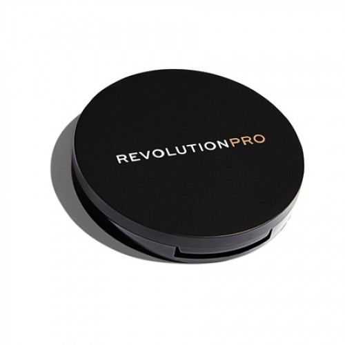 Пудра Revolution PRO Pressed Finishing Powder