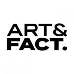 ART&FACT