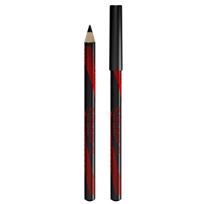 Карандаш для глаз ART-VISAGE 705 REAL SMOKEY