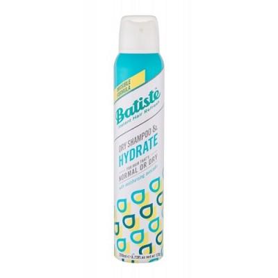 Сухой шампунь Batiste Hydrate
