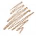 SHIK Brow Powder Pencil: Blonde