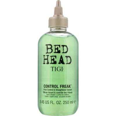 Сыворотка для гладкости и дисциплины локонов TIGI Bed Head Control Freak, 250 мл