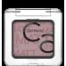 CATRICE Art Couleurs Eyeshadow: 320 Mellow Mauve
