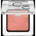 CATRICE Art Couleurs Eyeshadow: 330 Cheeky Peachy