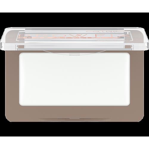 Мыло для фиксации бровей CATRICE Brow Fix Soap Stylist