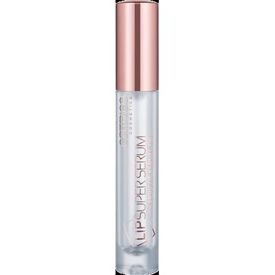 Ухаживающая сыворотка для губ CATRICE Lip Super Serum