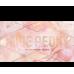 Пигменты для век CATRICE Nude Peony Pressed Pigment Palette