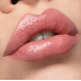 CATRICE Power Plumping Gel Lipstick: 170 Strong and Beautiful
