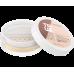 Рассыпчатая пудра CATRICE True Skin Mineral Loose Powder, 010 Transparent Matt