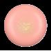 Chupa Chups Candy Glow Cushion: 3.0 Fair