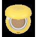 Chupa Chups Candy Glow Cushion: 4.0 Medium
