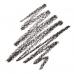 Пудровый карандаш для бровей SHIK Brow Powder Pencil