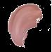 ELIAN RUSSIA Superior Matte Liquid Lipstick: 205 Hope