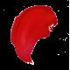 608 Cherry Orchad