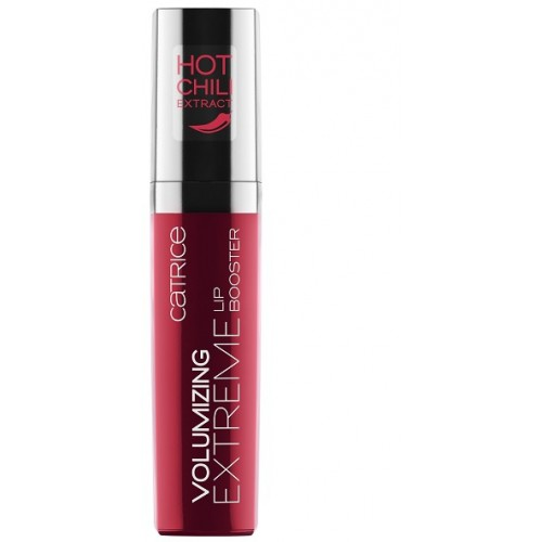 Блеск для губ CATRICE Volumizing Extreme Lip Booster