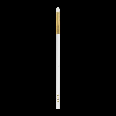 Лимитированная кисть для макияжа SHIK Goldy G01